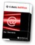 VisNetic AntiVirus for Workstations 250 Pack 1