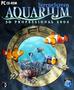 SereneScreen Aquarium 3-D Professional 2004 1
