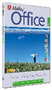 Ability Office Classic (Download) 1