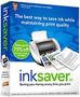 InkSaver 2.0 1