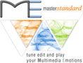MEmaster standard 1