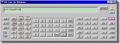 DB Calc for Windows 1