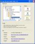 File and folder hider 1