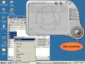 Alive MP3 WAV Converter Standard 1