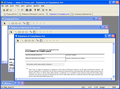 EZ-Forms-Contractor 1