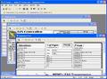 PDFtyper 1
