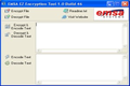 Emsa EZ Encryption Tool 1