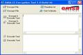 Emsa EZ Encryption Tool 1