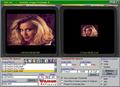 A Webmaster Thumbnail Cruncher 1