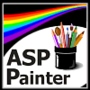 ASP Painter .NET 1