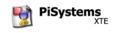 PiSystems XTE 1