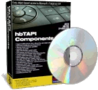 hbTapi Components Enterprise Edition (1-Developer License) 1