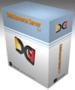 DataConverse Server 1