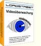 LOADSTREET Videoüberwachung 1