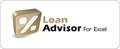 Loan Advisor for Excel (Full) 1