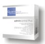 Quanticus Admincontrol PLUS (10 usuarios concurrentes) 1