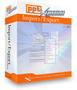 pptXTREME Import/Export for PowerPoint 1