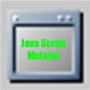 Java Script Mutator 1