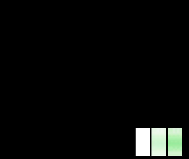 AspnetUpload Enterprise License Screenshot