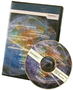 remoteIC - Standard Edition 1