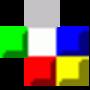 ResIt.Net 1