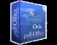 pdfOffice 5 User Paket 1