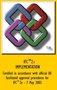 IFC-Utility 2x for ADT (License Upgrade) 1