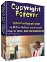 Copyright Forever 1