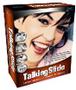 TalkingSlide 1