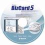 BizCard Software 5/ English/ ESD 1