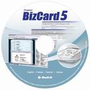 Presto! BizCard Software 5/ French/ CD/ 6-License 1