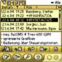 funSMS 4 Xplore GSM - Deutsch 1