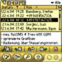 funSMS 4 Xplore GSM - English 1