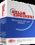 Hello Engines! Professional Edition 1