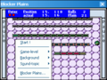 Blocker Plains for Pocket PC 1