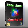 Folder Access 1