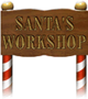 Santa's Workshop 1