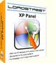 LOADSTREET XP Panel 1