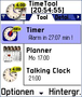 TimeTool f. Serie 60 Smartphones (Deutsche Version) 1