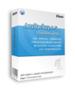AnyBackup Server Edition - Backup your server easily! 1