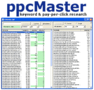 ppcMaster 1