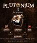 Plutonium I 1