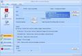 PDF Converter Ultimate 1
