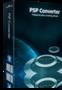mediAvatar PSP Converter 1