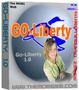 Go-Liberty 1