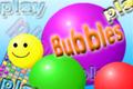 MegaBubbles 1