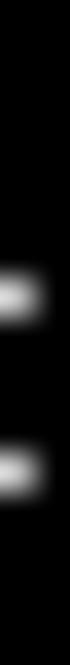 Foretype Screenshot 1