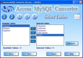 Access MySql 1