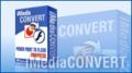 iMediaCONVERT Standard 1