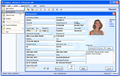 FileMed Electronic Medical Records (EMR) 1